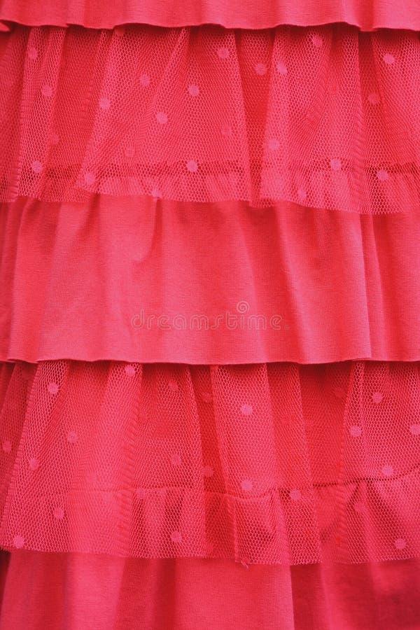 ροζ στρωμάτων στοκ φωτογραφίες με δικαίωμα ελεύθερης χρήσης