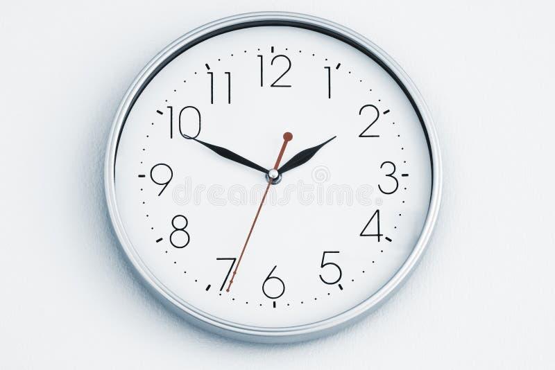ρολόι ο στοκ φωτογραφίες με δικαίωμα ελεύθερης χρήσης
