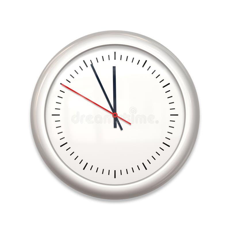 Download ρολόι απεικόνιση αποθεμάτων. εικονογραφία από πίνακας - 13190131