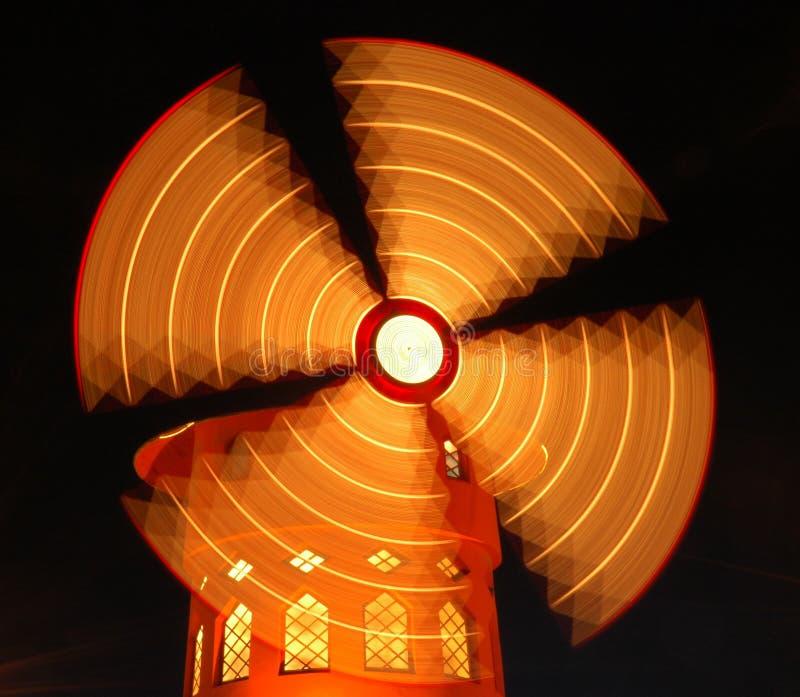ρουζ moulin