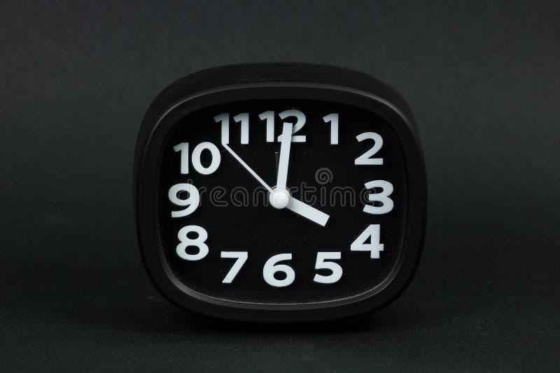 ρολόγια στοκ εικόνες με δικαίωμα ελεύθερης χρήσης
