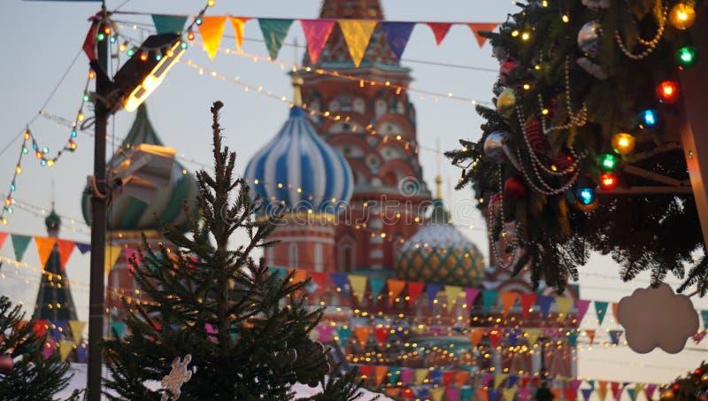 Ρωσικό Cathedralï ¼ ŒChristian του βασιλικού ŒSaint churchï ¼ στοκ φωτογραφία