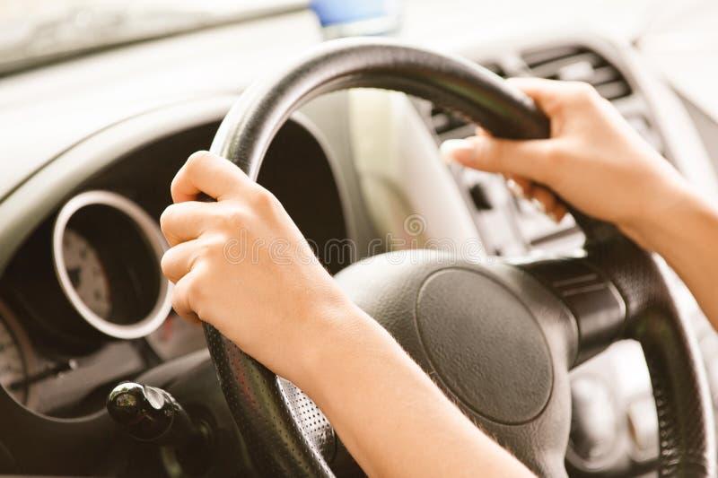 ρόδα αυτοκινήτων στοκ φωτογραφία με δικαίωμα ελεύθερης χρήσης