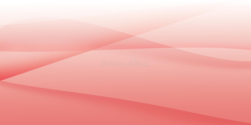 Ρόδινο αφηρημένο σχέδιο υποβάθρου στοκ εικόνες