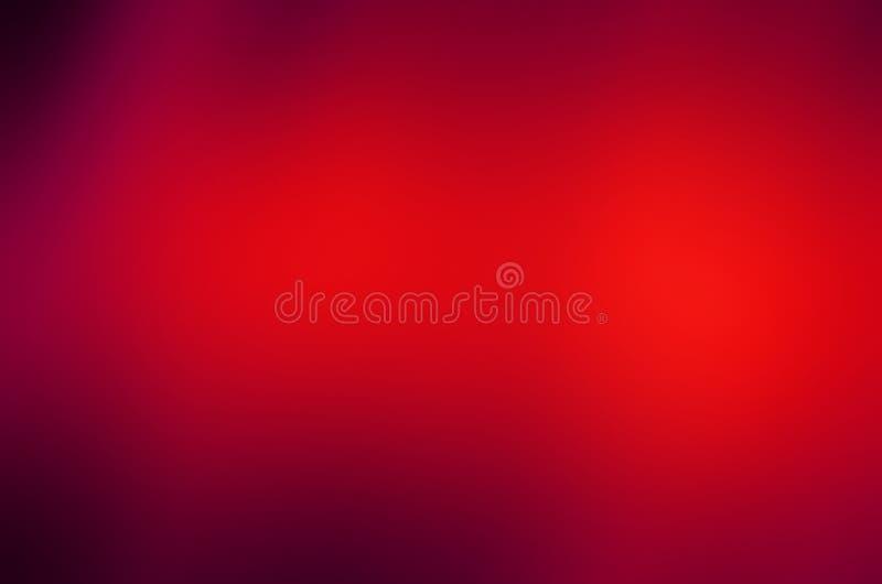 Ρόδινο και χρυσό υπόβαθρο κοραλλιών κλίσης αφηρημένο στοκ φωτογραφία με δικαίωμα ελεύθερης χρήσης