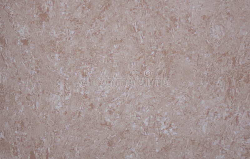 Ρόδινο μαρμάρινο υπόβαθρο σύστασης, αφηρημένα μαρμάρινα φυσικά σχέδια σύστασης για το σχέδιο στοκ φωτογραφίες