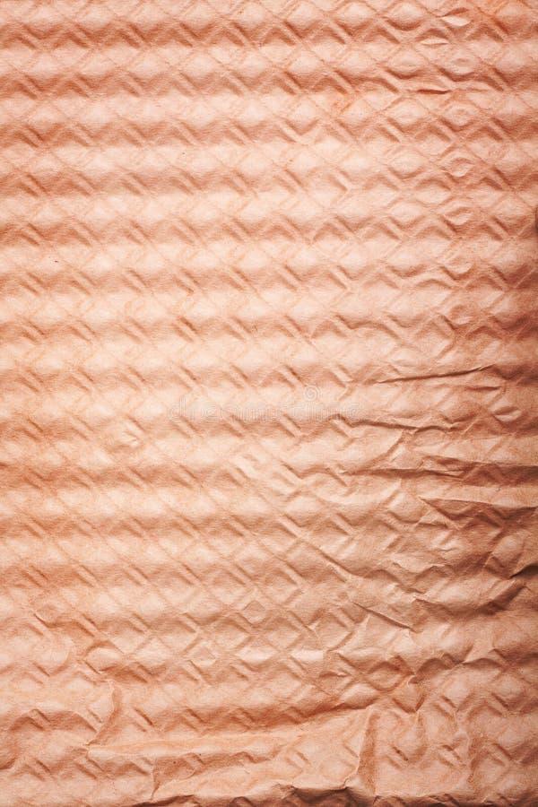 ρόμβος προτύπων εγγράφου στοκ φωτογραφία με δικαίωμα ελεύθερης χρήσης