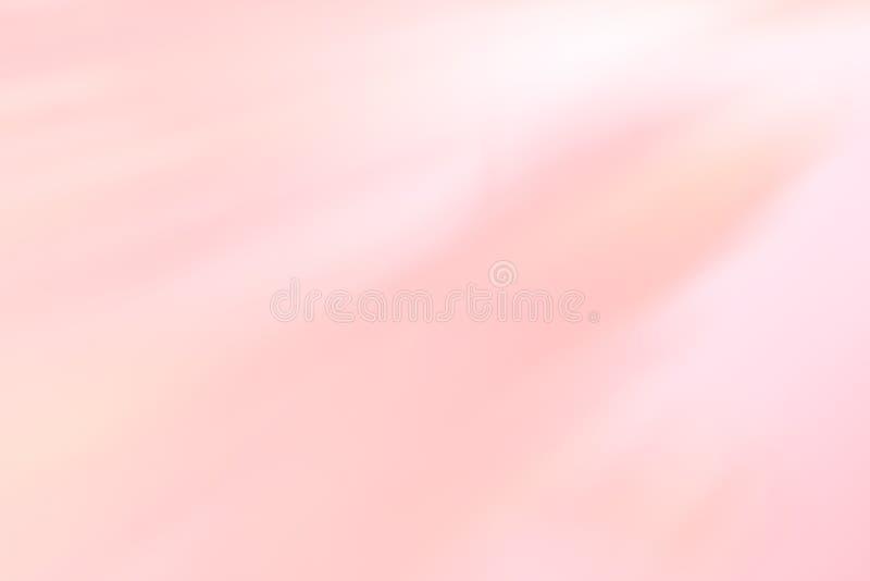 Ρόδινο υπόβαθρο κρητιδογραφιών στοκ εικόνες