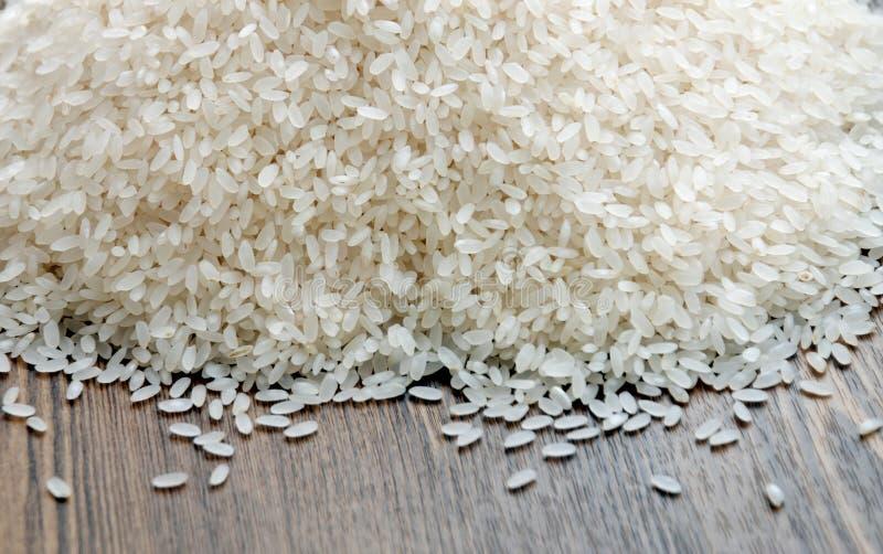 Ρύζι bacground στοκ φωτογραφία με δικαίωμα ελεύθερης χρήσης
