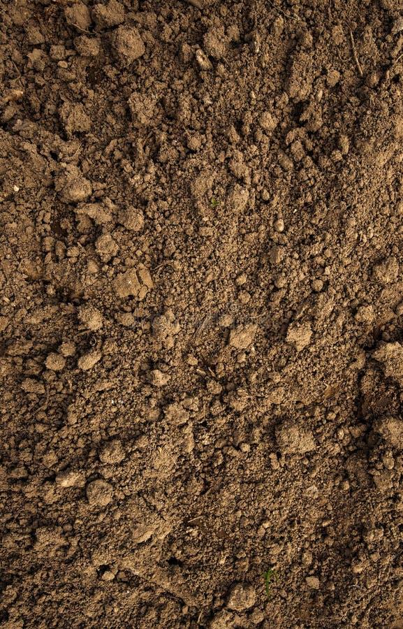 Ρύπος, χώμα, σκόνη στοκ φωτογραφία με δικαίωμα ελεύθερης χρήσης
