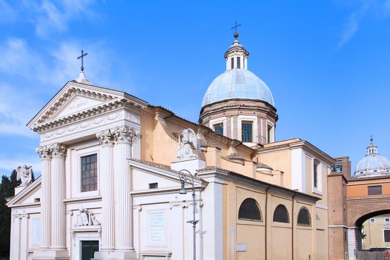 Ρώμη, Ιταλία στοκ φωτογραφίες