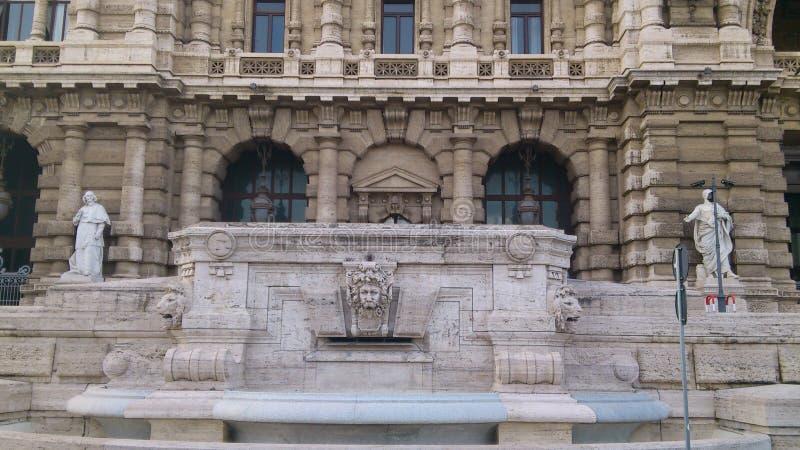Ρώμη στοκ φωτογραφία