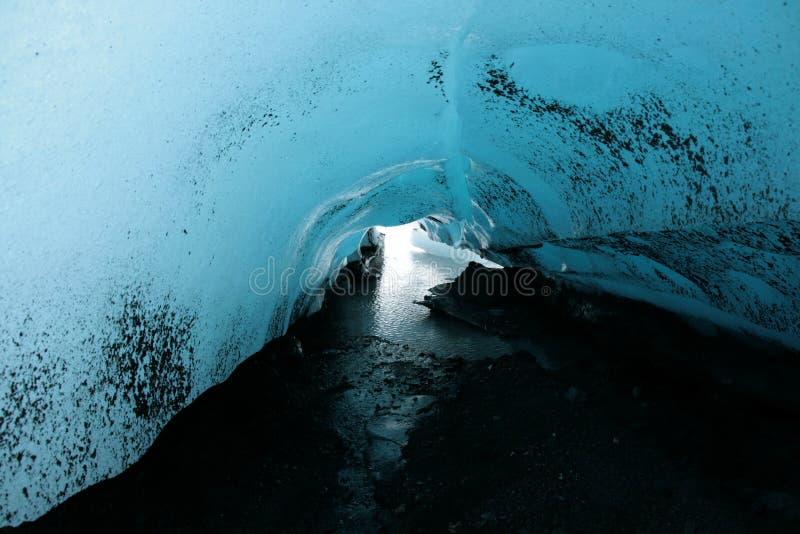 σήραγγα πάγου στοκ φωτογραφίες με δικαίωμα ελεύθερης χρήσης