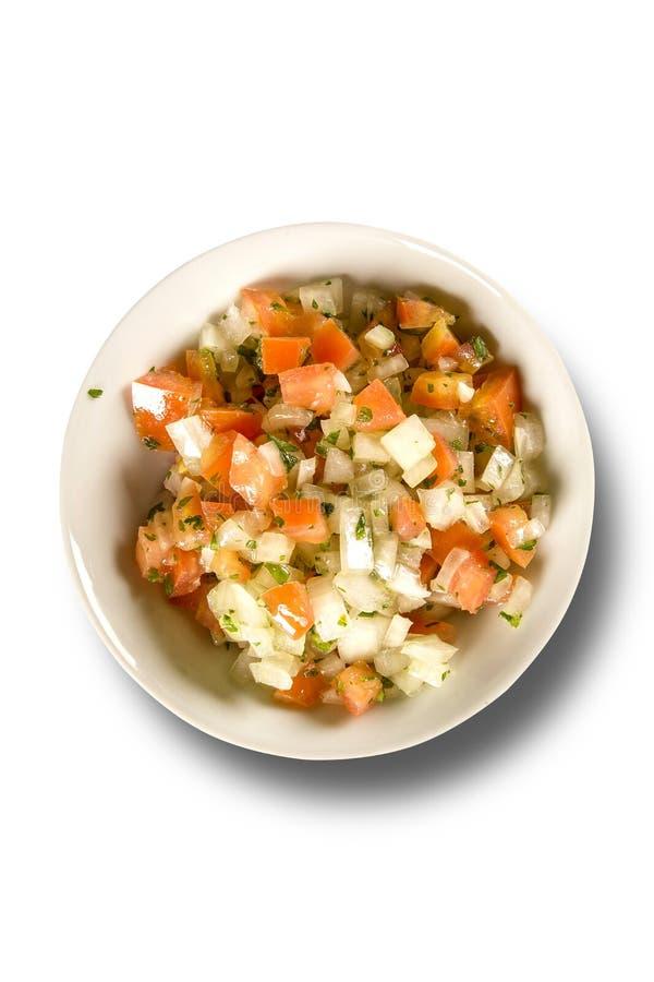 Σαλάτα με τα βρασμένα λαχανικά vinaigrette borscht ρωσική σούπα κουζίνας κινηματογραφήσεων σε πρώτο πλάνο Χορτοφάγα τρόφιμα στοκ φωτογραφία με δικαίωμα ελεύθερης χρήσης