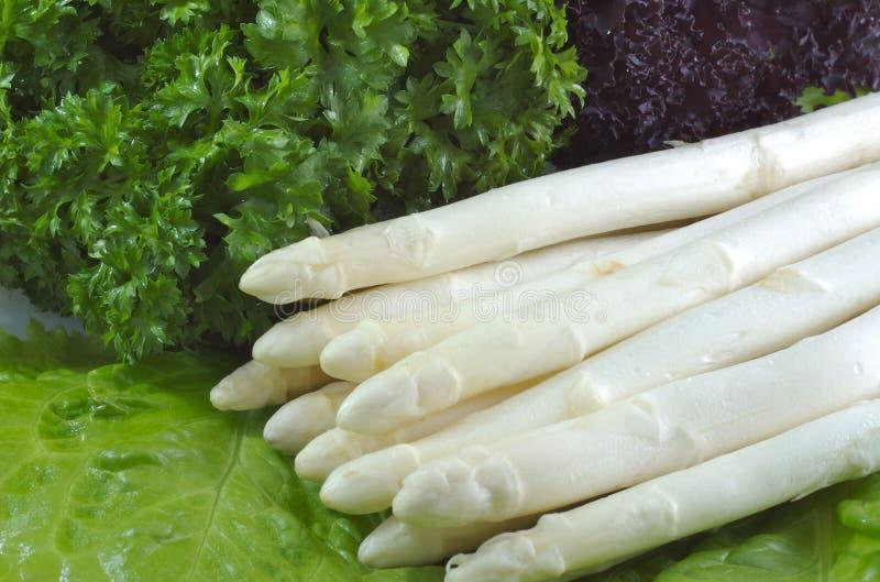 σαλάτα στοκ φωτογραφία με δικαίωμα ελεύθερης χρήσης