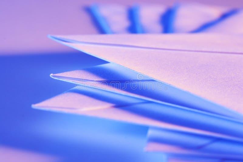 σαλιγκάρι ταχυδρομείου στοκ φωτογραφίες με δικαίωμα ελεύθερης χρήσης