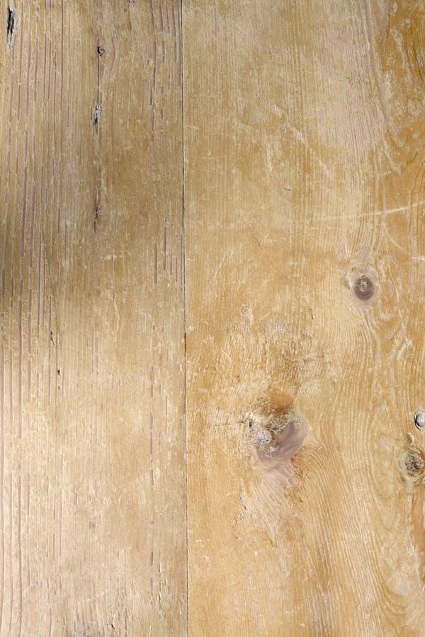 σανίδες ξύλινες στοκ εικόνα