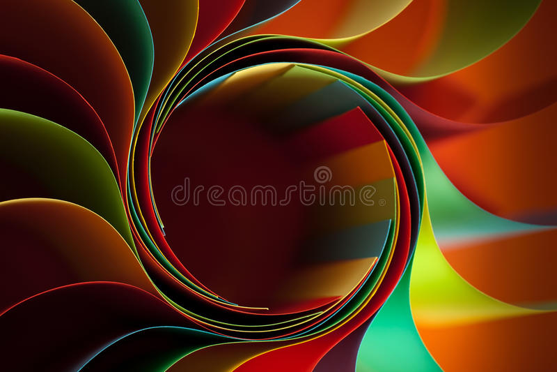 Download σαν χρωματισμένο διαμορφ&om Στοκ Εικόνα - εικόνα από διακόσμηση, closeup: 22781999