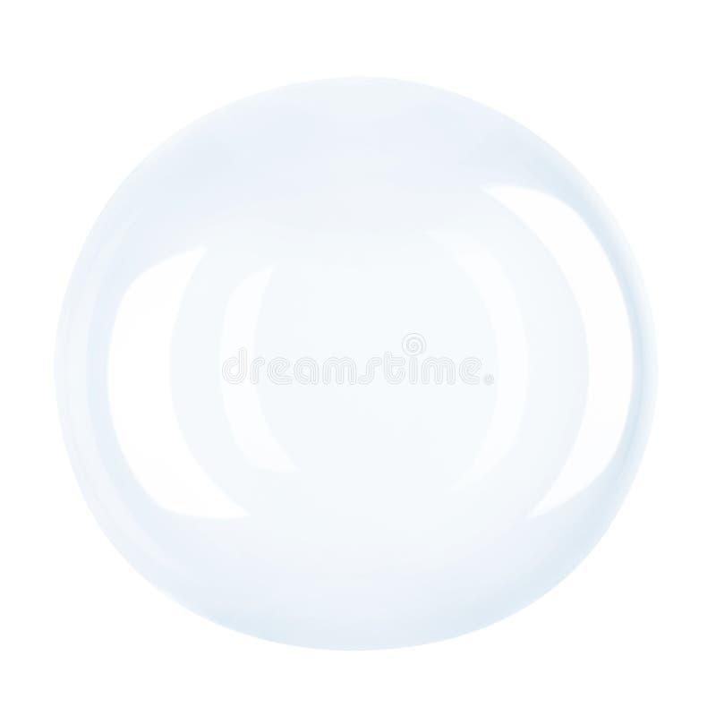 σαπούνι φυσαλίδων στοκ φωτογραφία με δικαίωμα ελεύθερης χρήσης
