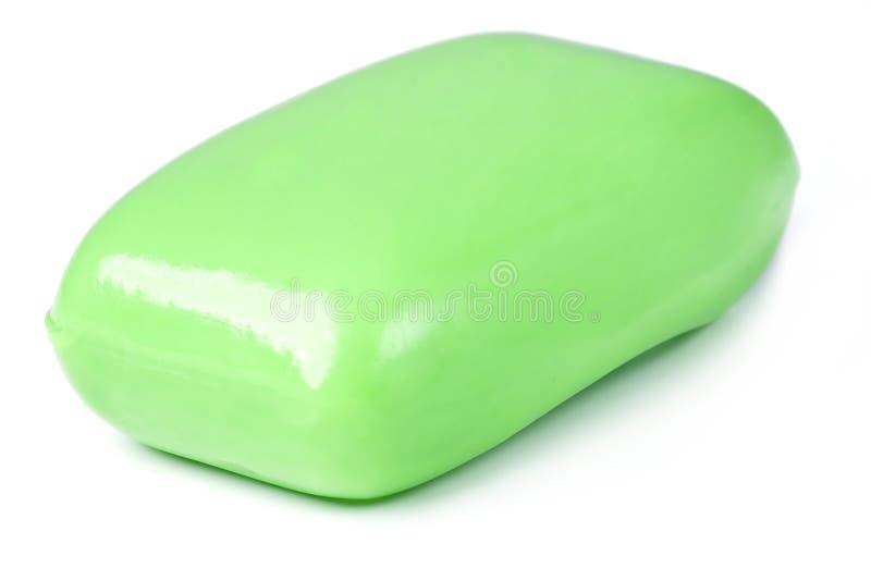 Σαπούνι στοκ εικόνες