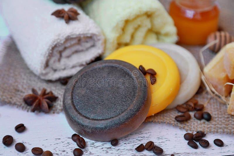 σαπούνι στοκ εικόνες με δικαίωμα ελεύθερης χρήσης