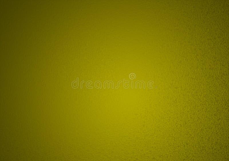 Σαφές πράσινο κατασκευασμένο υπόβαθρο κλίσης στοκ φωτογραφία