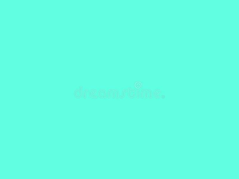 Σαφές τυρκουάζ πράσινο υπόβαθρο Σαφής ταπετσαρία στοκ φωτογραφία με δικαίωμα ελεύθερης χρήσης
