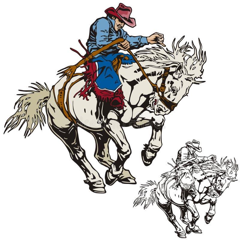σειρά απεικόνισης δυτική απεικόνιση αποθεμάτων