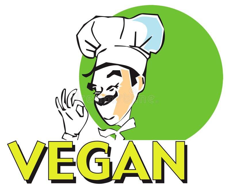 σειρά εργασίας μαγείρων vega ελεύθερη απεικόνιση δικαιώματος
