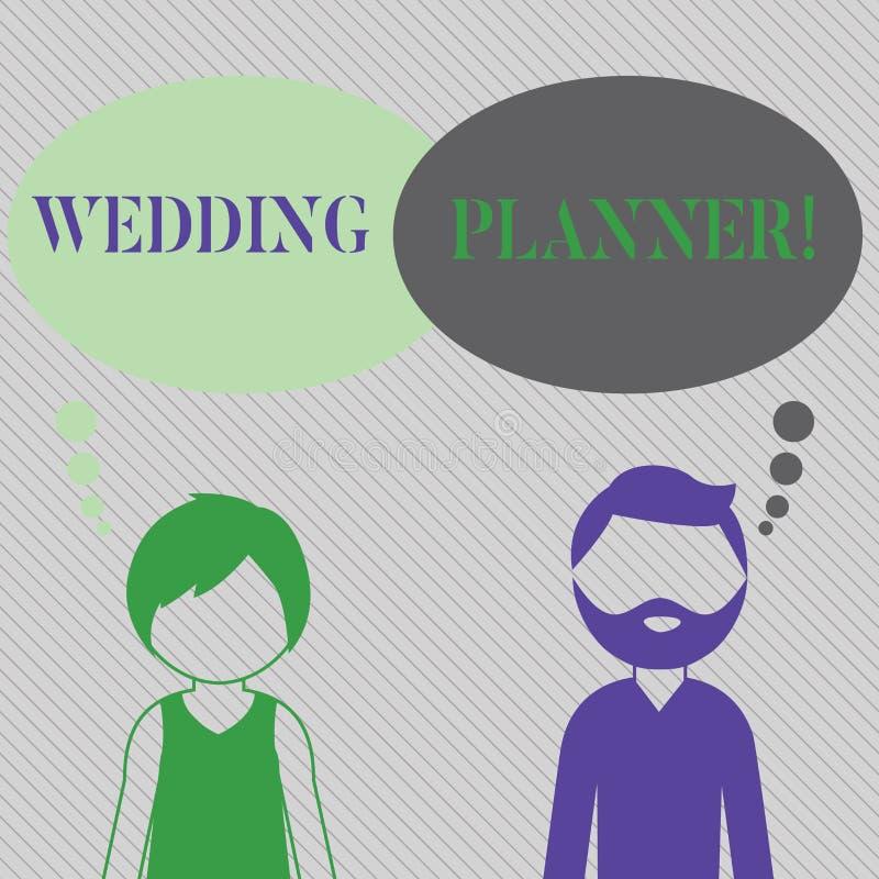 """Σημάδι κειμένων που παρουσιάζει γαμήλιο αρμόδιο για Ï""""Î¿ σχεδιασμό Εννο απεικόνιση αποθεμάτων"""