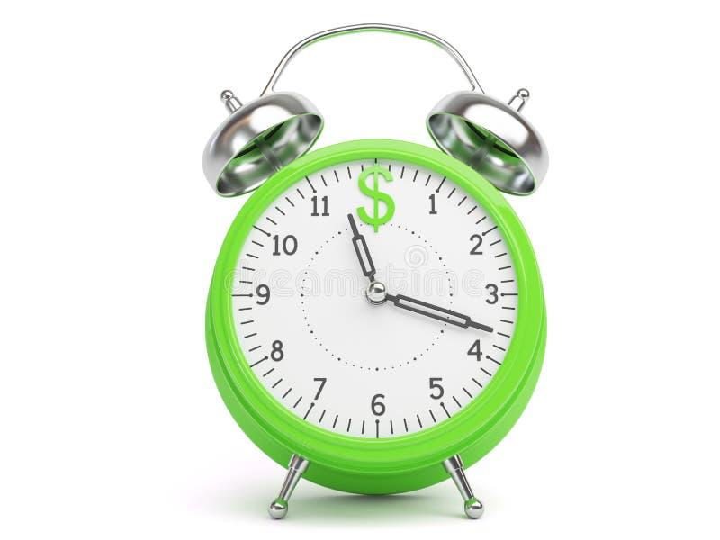 σημάδι χρημάτων δολαρίων ένν&omi διανυσματική απεικόνιση