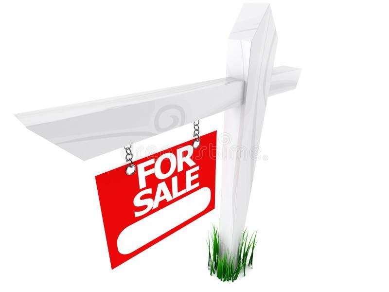 σημάδι πώλησης ελεύθερη απεικόνιση δικαιώματος