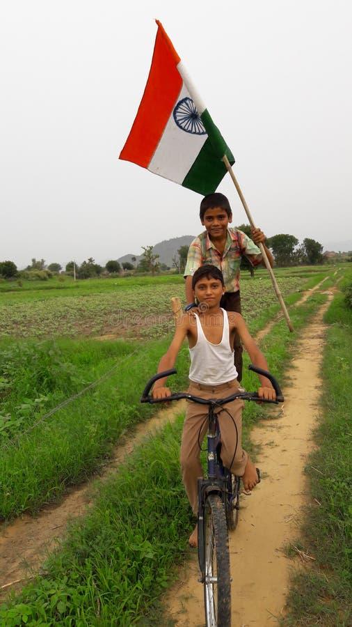 Σημαία αγάπης Μαΐου nationl στοκ εικόνες με δικαίωμα ελεύθερης χρήσης