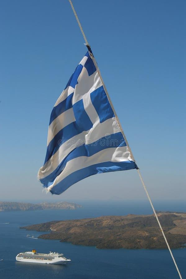 σημαία βαρκών