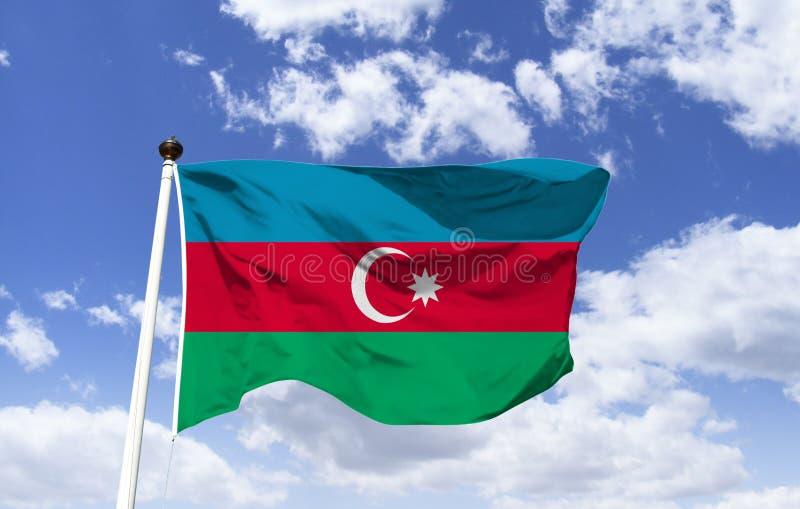 Σημαία του λευκορωσικού, της Λευκορωσίας πολιτισμού στοκ φωτογραφία με δικαίωμα ελεύθερης χρήσης