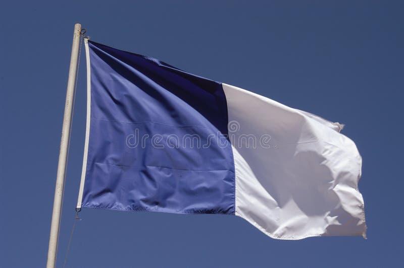 σημαία στοκ εικόνες με δικαίωμα ελεύθερης χρήσης