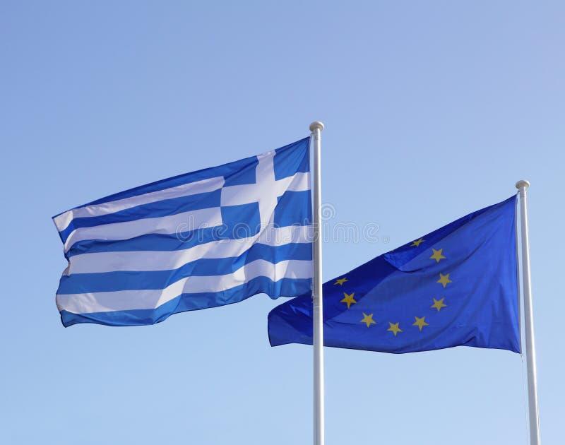 Download σημαίες στοκ εικόνες. εικόνα από αέρας, αστέρι, ευρώπη - 13177288