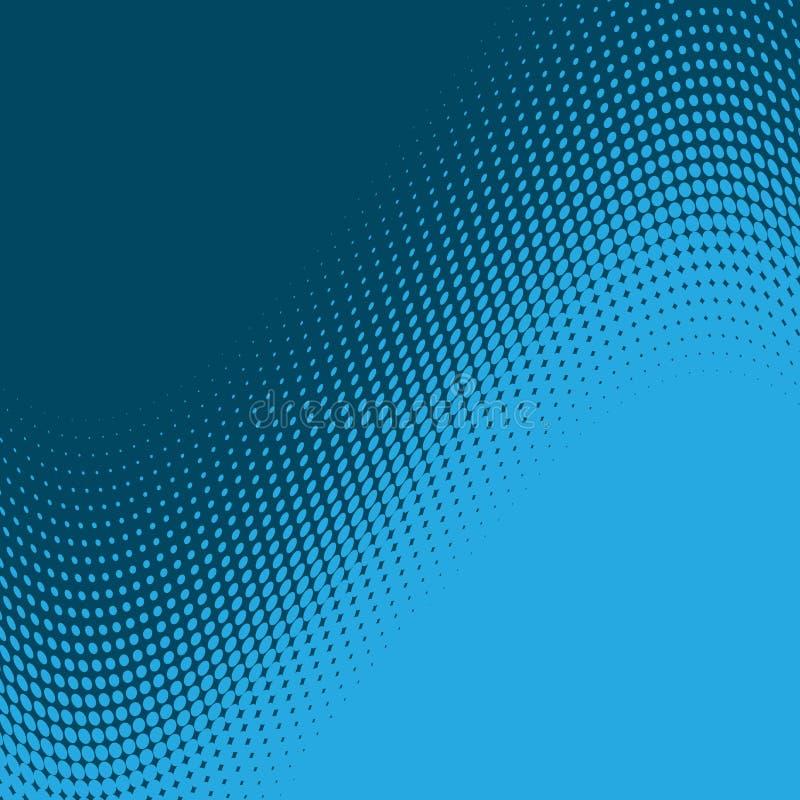 σημείο σχεδίου ανασκόπη&sig απεικόνιση αποθεμάτων