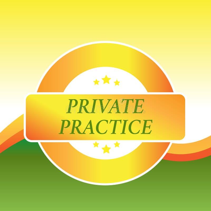 Σημείωση γραψίματος που παρουσιάζει ιατρείο Εργασία επίδειξης επιχειρησιακών φωτογραφιών του επαγγελματικού επαγγελματία όπως η ε στοκ φωτογραφίες με δικαίωμα ελεύθερης χρήσης
