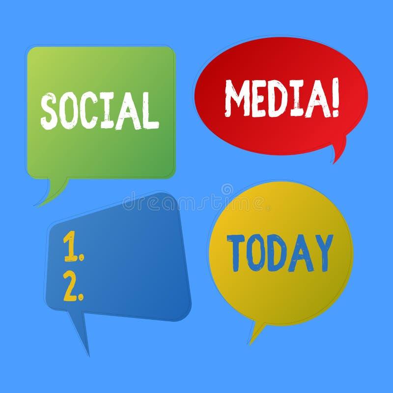 Σημείωση γραψίματος που παρουσιάζει κοινωνικό MEDIA Οι ιστοχώροι και οι εφαρμογές επίδειξης επιχειρησιακών φωτογραφιών επιτρέπουν ελεύθερη απεικόνιση δικαιώματος