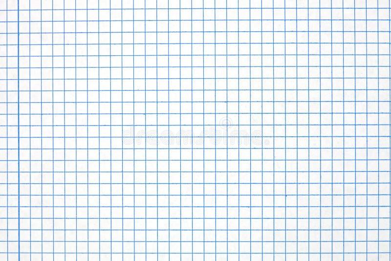 σημειωματάριο φύλλων κιν&et στοκ εικόνα με δικαίωμα ελεύθερης χρήσης
