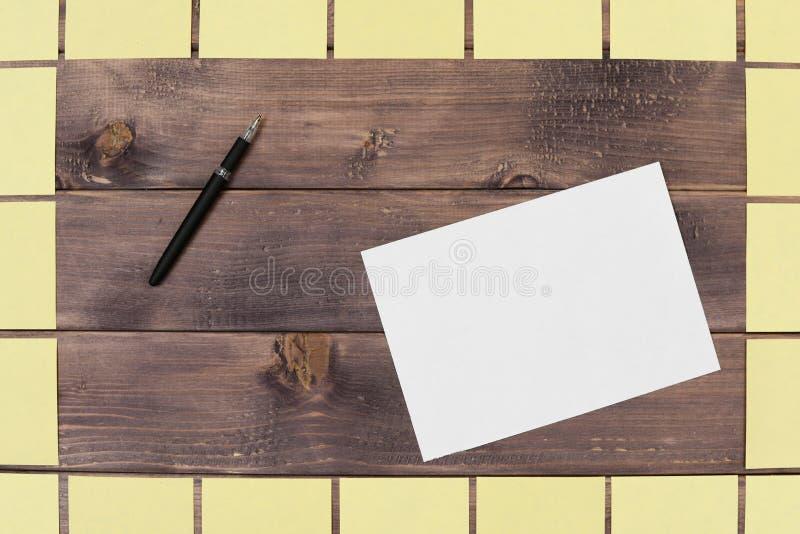 σημειώσεις στοκ φωτογραφία με δικαίωμα ελεύθερης χρήσης