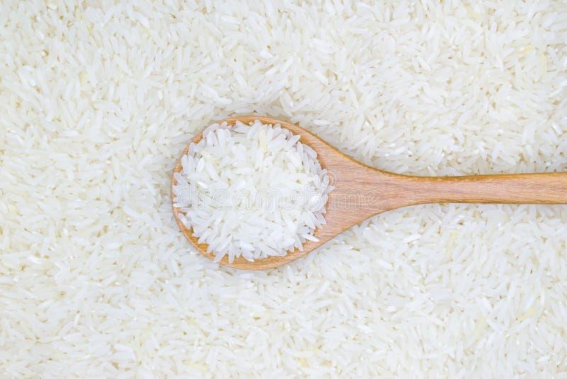 Σιτάρι ρυζιού στοκ φωτογραφία