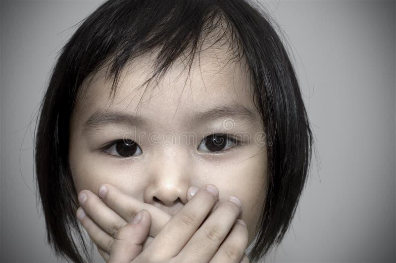 σιωπηλός στοκ φωτογραφία με δικαίωμα ελεύθερης χρήσης