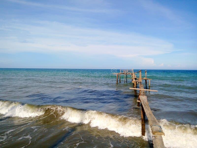 Σιωπηλό λιμάνι στοκ φωτογραφία με δικαίωμα ελεύθερης χρήσης