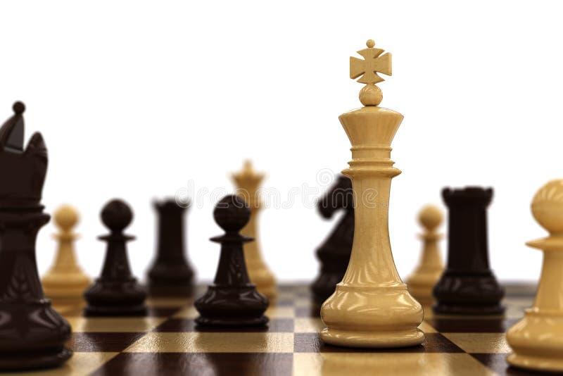 Download σκάκι χαρτονιών απεικόνιση αποθεμάτων. εικονογραφία από σκακιέρα - 13189999