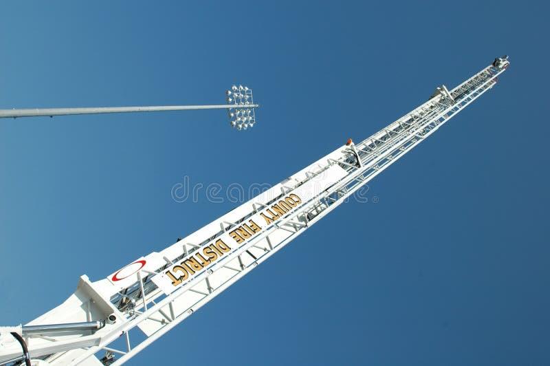 Download σκάλα αγκιστριών στοκ εικόνες. εικόνα από τμήμα, τα, μηχανή - 375992