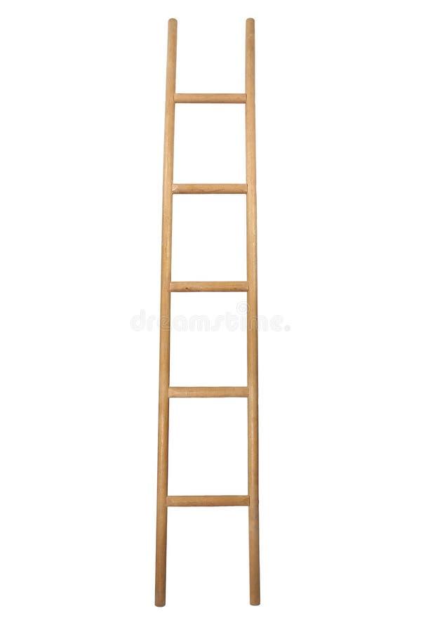 σκάλα