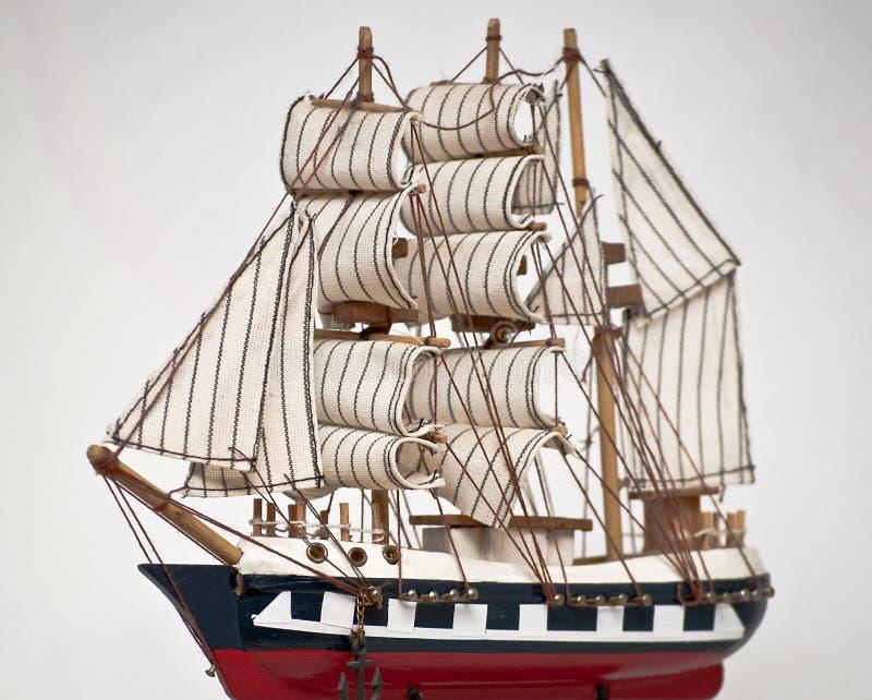 σκάφος μικρό στοκ φωτογραφία με δικαίωμα ελεύθερης χρήσης