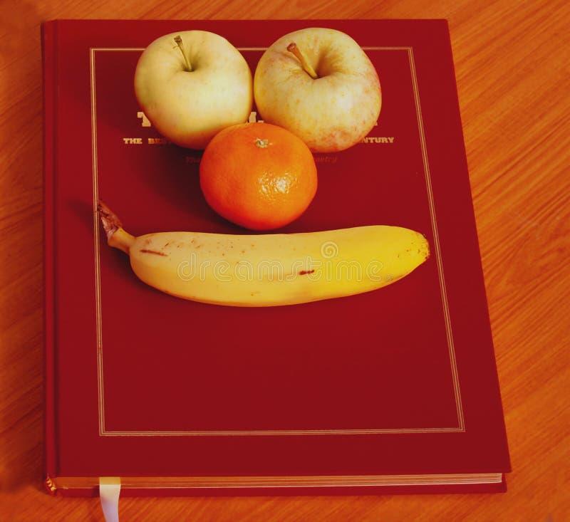 σκέψη τροφίμων στοκ φωτογραφία με δικαίωμα ελεύθερης χρήσης